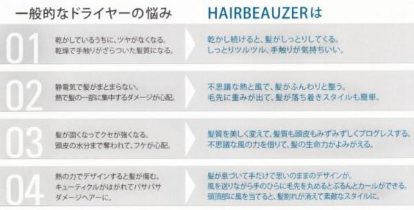hairbeauzer-1-chigai-e1413611144348