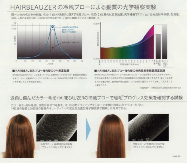 hairbeauzer-1-test-e1413611091906