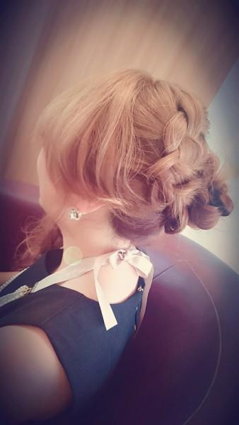BeautyPlus_20150920142827_save