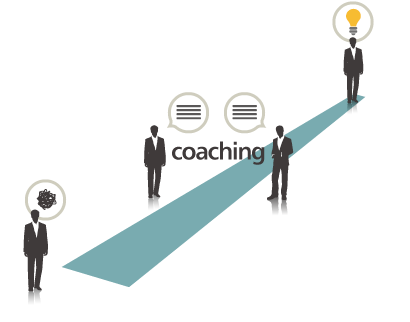 image_approach_coaching
