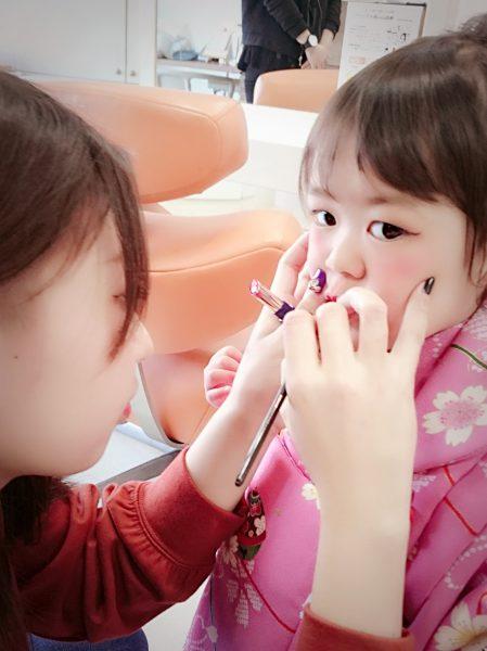 makeup_20161104194132_save
