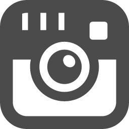 Ipse公式instagram Ipse イプセ